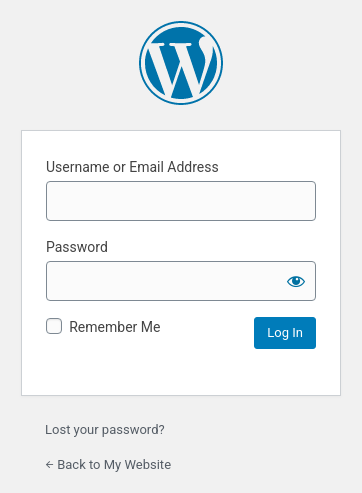 standard-wordpress-login-page-7262599