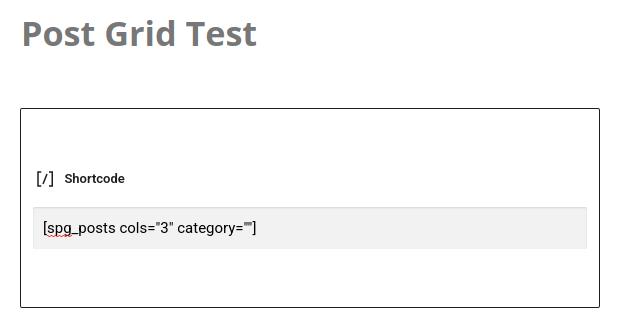 post-grid-test-blocks-4899354