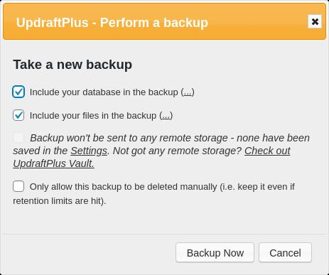 updraftplus-backup-options-6933311
