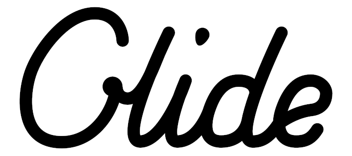 Glide.js logo