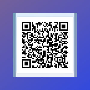 PHP QR Code